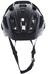 UVEX quatro pro Helmet black mat